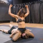 FightPulse-NC-185-Donna-Spietata-II-065-seq