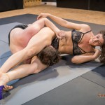 FightPulse-NC-185-Donna-Spietata-II-176