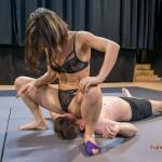 FightPulse-NC-185-Donna-Spietata-II-188