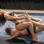 FightPulse-NC-185-Donna-Spietata-II-217