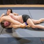 FightPulse-NC-185-Donna-Spietata-II-237