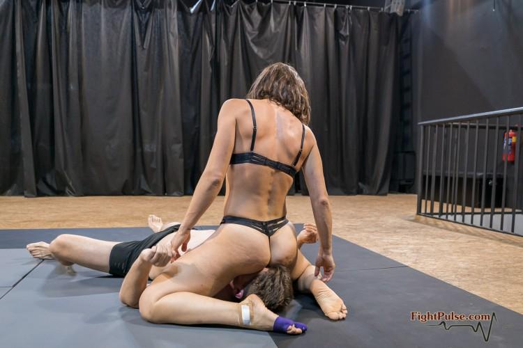 FightPulse-NC-185-Donna-Spietata-II-271