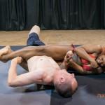 FightPulse-NC-186-Ivy-Satinee-vs-Marek-050