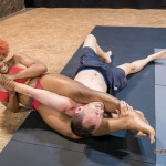 FightPulse-NC-186-Ivy-Satinee-vs-Marek-171