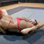 FightPulse-NC-186-Ivy-Satinee-vs-Marek-266