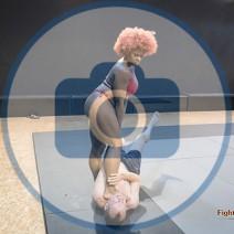 FightPulse-NC-186-Ivy-Satinee-vs-Marek-photos