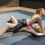 FightPulse-NC-187-Foxy-vs-Revana-181