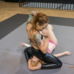 FightPulse-NC-187-Foxy-vs-Revana-234