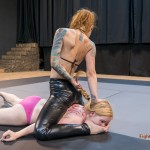 FightPulse-NC-187-Foxy-vs-Revana-298