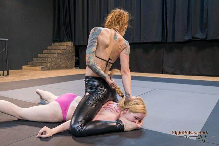 FightPulse-NC-187-Foxy-vs-Revana-298