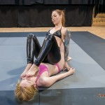 FightPulse-NC-187-Foxy-vs-Revana-379