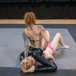 FightPulse-NC-187-Foxy-vs-Revana-403