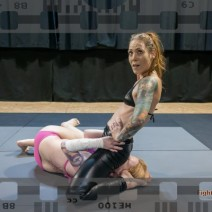 FightPulse-NC-187-Foxy-vs-Revana-video