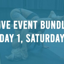 B-01-Live-Event-Bundle-header