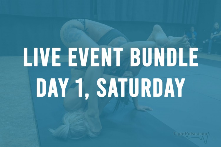 B-01-Live-Event-Bundle-header