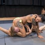 FightPulse-B-01-Event-Bundle-Saturday-01