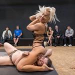 FightPulse-B-01-Event-Bundle-Saturday-11