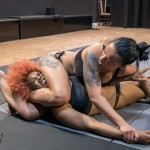 FightPulse-FW-129-Ivy-vs-Zoe-170-seq