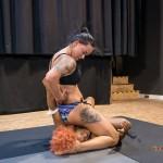 FightPulse-FW-129-Ivy-vs-Zoe-333