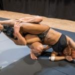 FightPulse-FW-129-Ivy-vs-Zoe-50-seq