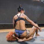 FightPulse-FW-129-Ivy-vs-Zoe-60-seq