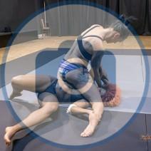 FightPulse-FW-129-Ivy-vs-Zoe-photos