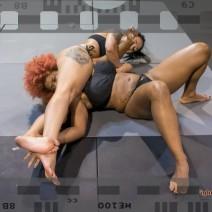 FightPulse-FW-129-Ivy-vs-Zoe-video