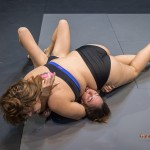 FightPulse-FW-131-Lucrecia-vs-Sasha-and-Roxy-099