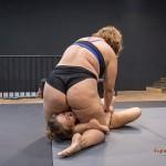 FightPulse-FW-131-Lucrecia-vs-Sasha-and-Roxy-205