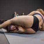 FightPulse-FW-131-Lucrecia-vs-Sasha-and-Roxy-294
