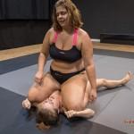 FightPulse-FW-131-Lucrecia-vs-Sasha-and-Roxy-398