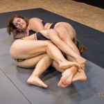 FightPulse-FW-131-Lucrecia-vs-Sasha-and-Roxy-466