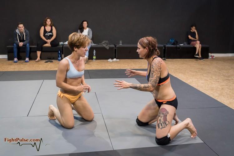 FightPulse-FW-132-Sasha-vs-Coralyn-010-seq
