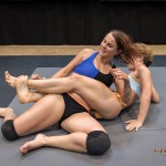 FightPulse-FW-132-Sasha-vs-Coralyn-080-seq