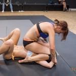 FightPulse-FW-132-Sasha-vs-Coralyn-090-seq