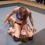 FightPulse-FW-132-Sasha-vs-Coralyn-273