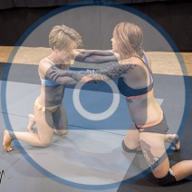 FightPulse-FW-132-Sasha-vs-Coralyn-photos