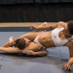FightPulse-MX-176-Black-Venus-vs-Andreas-048