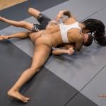 FightPulse-MX-176-Black-Venus-vs-Andreas-150-seq