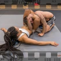 FightPulse-MX-176-Black-Venus-vs-Andreas-video