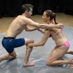 FightPulse-MX-179-Laila-vs-Luke-010-seq