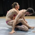 FightPulse-MX-179-Laila-vs-Luke-023