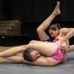 FightPulse-MX-179-Laila-vs-Luke-116