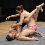 FightPulse-MX-179-Laila-vs-Luke-127