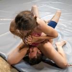 FightPulse-MX-179-Laila-vs-Luke-470-seq
