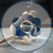 FightPulse-MX-179-Laila-vs-Luke-photos
