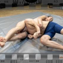 FightPulse-MX-179-Laila-vs-Luke-video