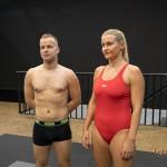 FightPulse-MX-180-Vanessa-vs-Michael-001