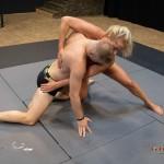 FightPulse-MX-180-Vanessa-vs-Michael-060-seq