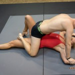 FightPulse-MX-180-Vanessa-vs-Michael-096